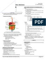 Anat 4.7 Surgical Correlation-Abdomen_Bautista