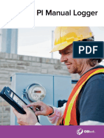 BR_PI Manual Logger_LT_EN.pdf