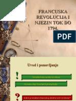 04._FRANCUSKA_REVOLUCIJA_I_NJEZIN_TIJEK_DO_1794