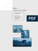 Fundamentos de La Logistica UNIDAD 1 Pal (1)