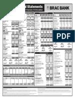 3rd_quarter_financial_statement_2015.pdf