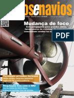 201601 Portos e Navios