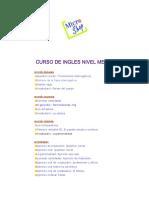 curso_de_ingles_nivel_medio.pdf
