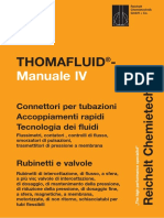 Thomafluid Manuale IV (italiano)