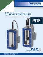 Motortech Manual Olc 01.60.002 en 2014 10 Web