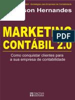 marketing-contabil-20[1]