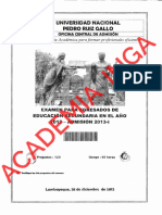 5TO-SECUNDARIA-2012.pdf