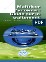 Treatment Guide FR Web