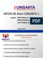 Aula CONCEPCAOESTRUTURAL