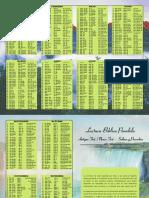 Calendario Biblico Paralelo at-NT.compressed
