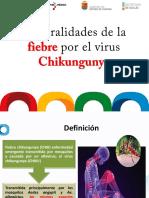 Generalidades Chik V.pdf
