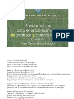 01_Influencia climatológica.pptx