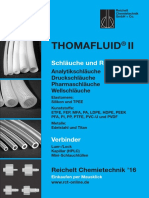 Thomafluid II (deutsch)