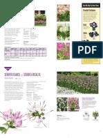 aaaaa -canada-_annuals-c-i.pdf