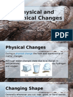 7  ch  3 sec 2 physical and chemical changes upload