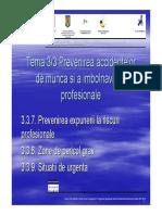 41746-_C._03._TEMA_5.pdf