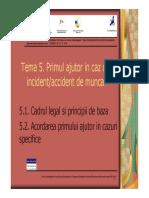 41746-_C._03._TEMA_9.pdf