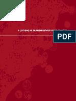3259611 Biologia Capitulo 04 Doencas Transmissiveis Pelo Sangue