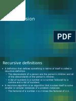 11-recursion(printable).ppt