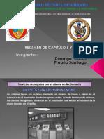 RESUMEN-CAPITULO-5-Y-5a