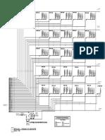 Diagrama de red de Agua Cipreses.pdf