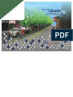 Manual Calçada Campo Grande