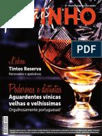 Paixão Pelo Vinho Nº 64