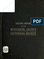 Miss Hist Society 2 nd Second Report 1907.pdf