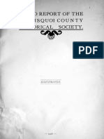 Miss Hist Society 3 rd Forth Report 1908.pdf