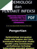 Epidemiologi Penyakit Infeksi-1
