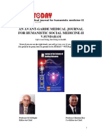 PDF-medical Journal-II
