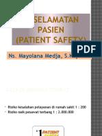 Sesi 1 & 2_ Patient Safety 01.pptx