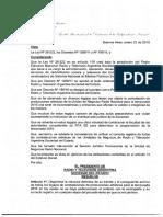 RTA - Contratos
