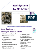automated-systems-mr arthur-chs-baxter