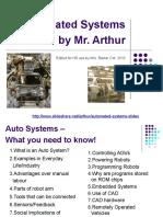 automated-systems-mr arthur-chs-baxter