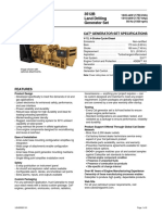 LEHW0067-01.pdf