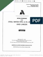 AWWA C200 (1997).pdf