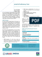 ECBC Training One-pager.pdf