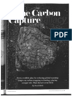 Carbon Capture Fallacy 2015 Copy