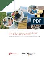 Giz2012 Es Servicios Ecosistemicos
