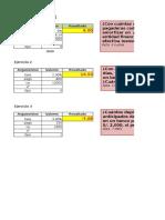 Actividad-Funciones-Financieras