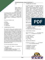 Examen de Admision UNPRG-2015-II-sin Clave