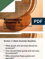 Economics Chapter 2 (1)