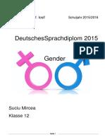 GENDER DSD corectat!!!!!.pdf