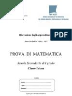 I_media_mat