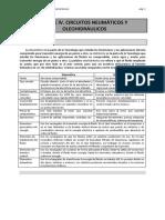 Apuntes de Circuitos Neumáticos Completo Tata