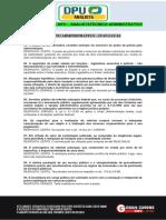 Adminitrativo_11 Questões