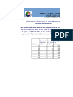 Calculo_Frequencia_Escolar_Abril_Maio_2009_02.xls