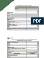 Lista Extensiones UNPHU - Copia