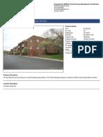 Wardall PDF
